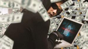 Los ciberdelincuenten ofrecen en el mercado negro sus servicios