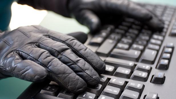 Esto es lo que cobra un «hacker» por un ataque DDoS
