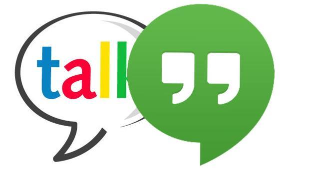 Google: la mensajería como su gran tropiezo