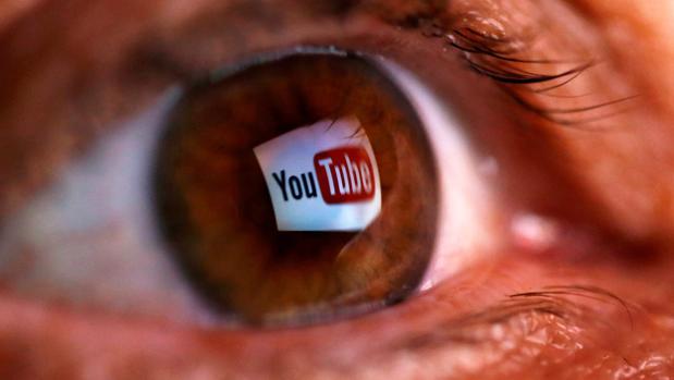 Gigantes publicitarios castigan a YouTube por emitir anuncios en vídeos ofensivos