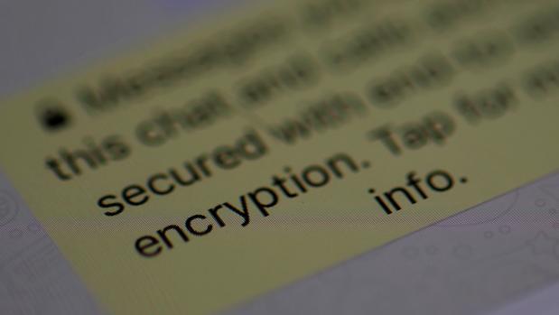 Londres reabre el debate de la privacidad y presiona a las empresas tecnológicas para acceder a las comunicaciones