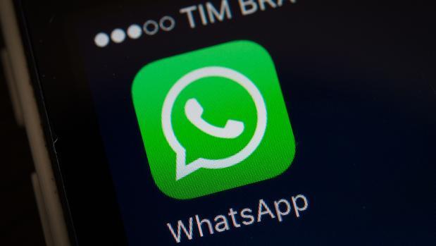 WhatsApp prueba una función que puede gustarle a tu bolsillo pero no tanto a tu banco