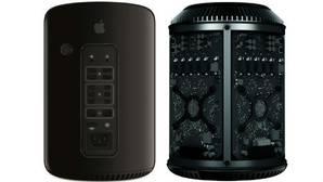 Apple pide perdón por abandonar el Mac Pro, su ordenador circular