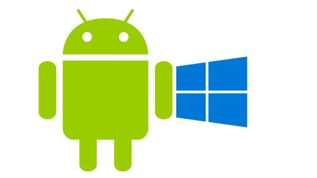 Android es el nuevo Windows: ya es el sistema operativo más usado del mundo