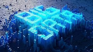 El Big Data aportará 900.000 empleos en el mundo en los próximos seis años