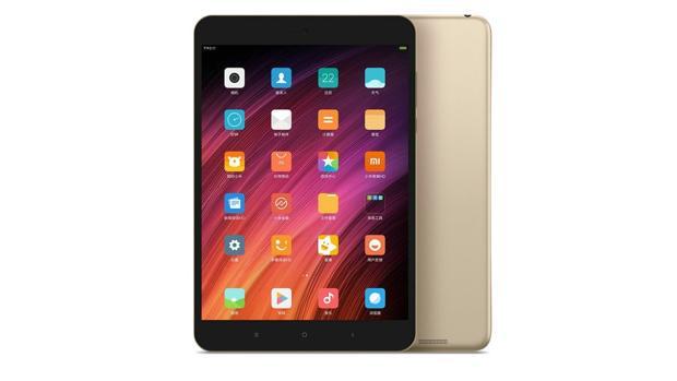 Xiaomi Mi Pad 3: una tableta equilibrada que pone el acento en la batería