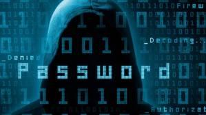 Lazarus, grupo de cibercriminales que pone nerviosos a los bancos