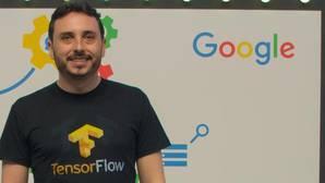 Sergio Guadarrama (Google): «A los asistentes virtuales les cuesta adaptar el lenguaje según el oyente»