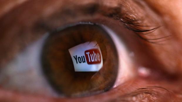 YouTube exige 10.000 visitas en sus canales para recibir ingresos por publicidad