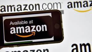 Amazon es uno de los gigantes del comercio electrónico