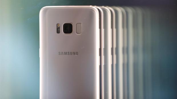 ¿Tienes un «smartphone» Android? Cuidado porque el fallo en los chips WiFi aún no ha sido solucionado
