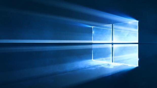Las claves de Windows 10 Creators, la gran actualización del año