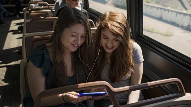 Los estudiantes de numerosos países se benefician de Spotify Premium