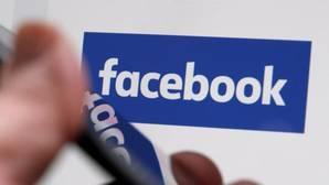 Facebook, la red social más usada
