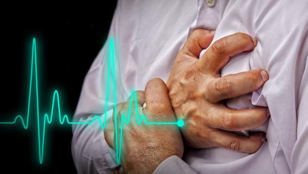El mágico algoritmo de Inteligencia Artificial capaz de predecir si una persona sufrirá un infarto