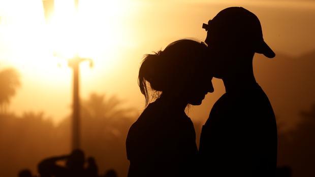 ¿Puede el móvil evitar las crisis de pareja?