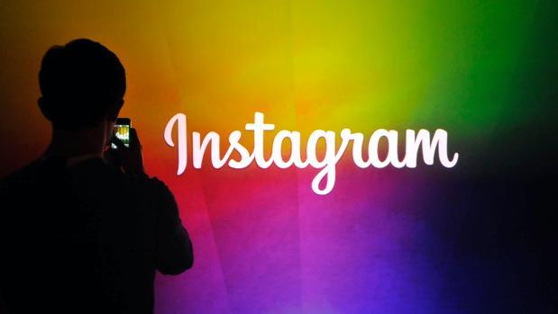 Instagram sufre su primera histórica caída