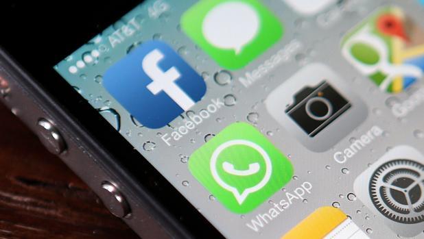Así funciona la nueva opción que prueba WhatsApp: si la activas, no podrás volver a mentir