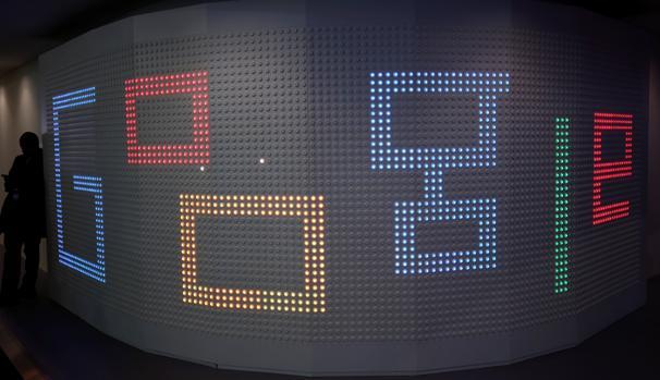 Degradación y ajuste de las señales: así pretende combatir Google las «noticias falsas»