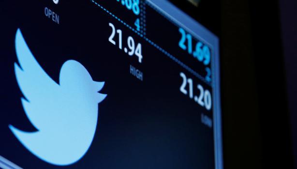 Twitter vuelve a crecer: suma un 6% más de usuarios