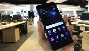 La triple C del Huawei P10: continuista, competente y coherente