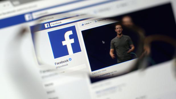 Facebook contratará a 3.000 personas para evitar que se emitan nuevos vídeos de asesinatos y suicidios