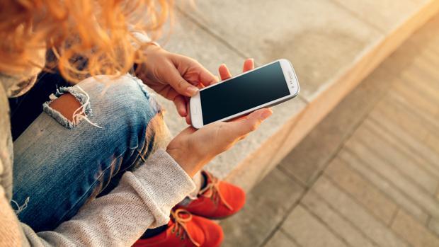 016: cómo llamar desde el móvil sin que quede registrado