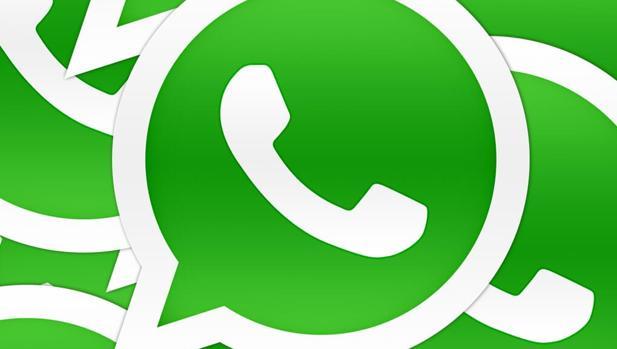 WhatsApp se cae por segunda vez en 24 horas