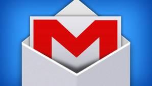 Google Docs: una campaña de «phishing» afecta a miles de usuarios