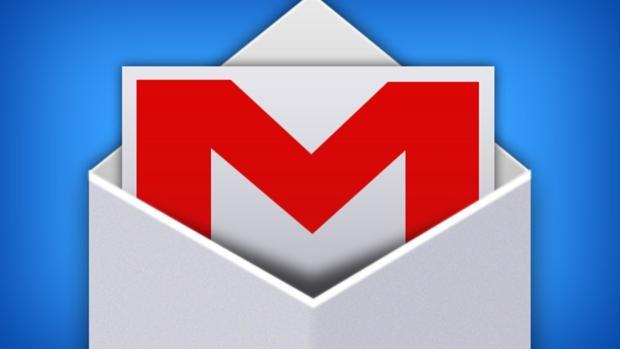 Cuidado con abrir un archivo en Google Docs: una campaña de «phishing» afecta a millones de usuarios