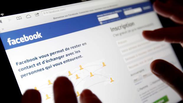El gran «ataque» de Facebook a la televisión