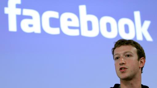 De Elon Musk a Mark Zuckerberg: las 10 personas más influyentes del mundo de la tecnología