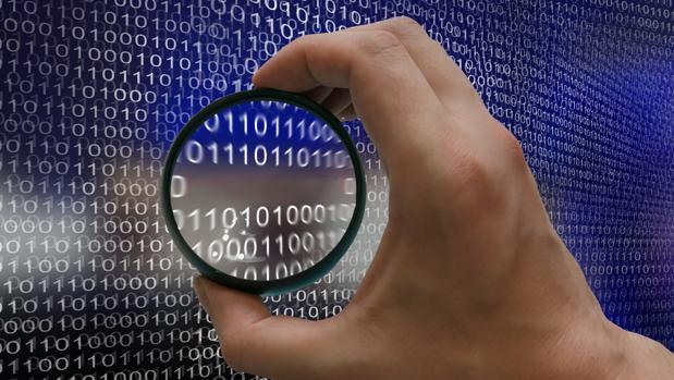 La motivación económica podría estar detrás de este ciberataque, según Rosell