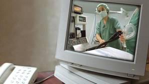 El Gobierno británico confirma un ataque informático a gran escala en sus hospitales públicos
