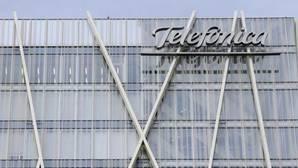 Ciberataque a la red interna de Telefónica y varias organizaciones