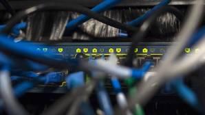 Reflexiones sobre el mayor ciberataque