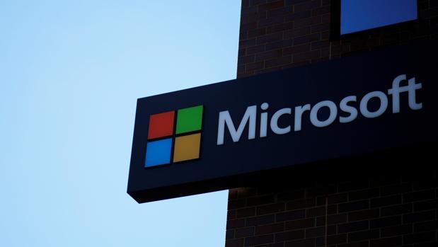 Microsoft culpa a los gobiernos de la «acumulación de vulnerabilidades»