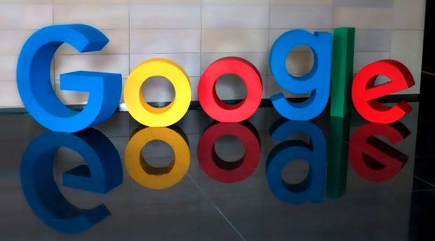 Qué esperamos del Google I/O: avances en inteligencia artificial y novedades del nuevo Android
