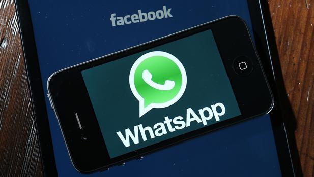 Esta es la nueva y esperada función que WhatsApp acaba de activar