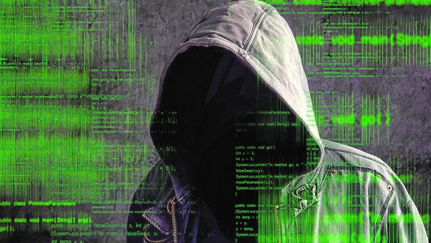 El ciberataque masivo afectó a más de 300.000 equipos