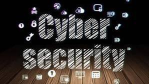 Glosario del cibercrimen: un auténtico kit de supervivencia