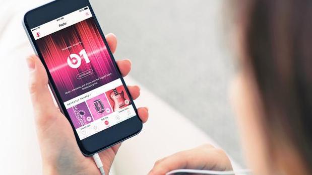 Apple Music empieza a cobrar por el periodo de prueba de tres meses