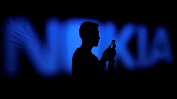 Apple y Nokia ponen fin a sus disputas legales por violación de patentes