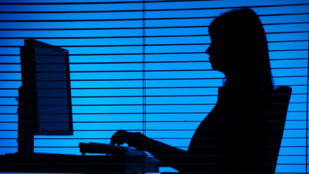 Vía crucis para cumplir las exigencias europeas en protección de datos