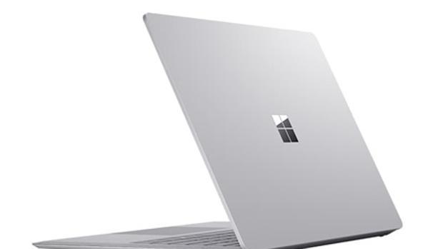 Surface Laptop: la mejor opción para todos