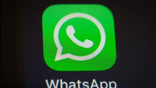 El útil buscador que toca a la puerta de WhatsApp