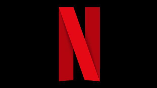 Trucos y consejos para sacar partido a Netflix