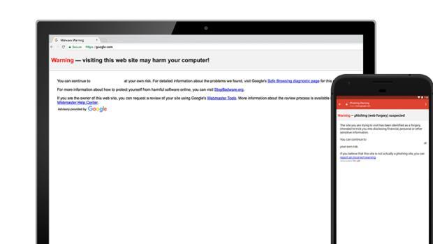 Gmail: Google Cloud anuncia actualizaciones en Gmail para proteger los datos de las empresas