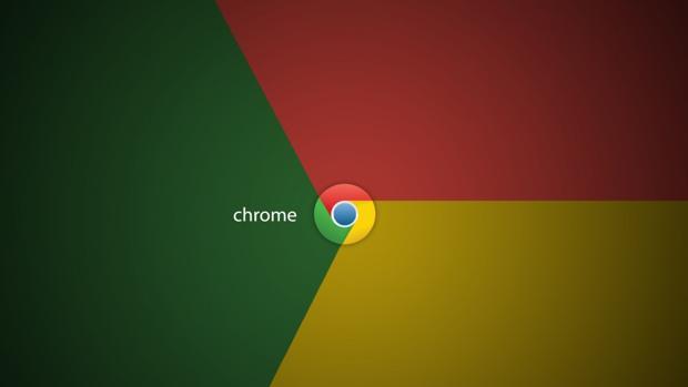 Google Chrome bloqueará anuncios molestos a partir de 2018