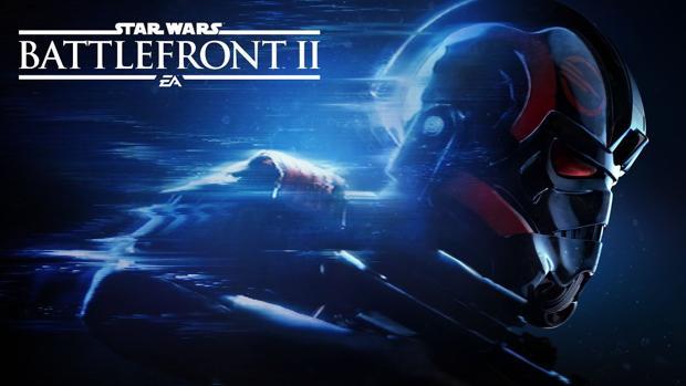 EA acude a su fórmula del éxito con «Fifa 18» y «Star Wars Battlefront 2»